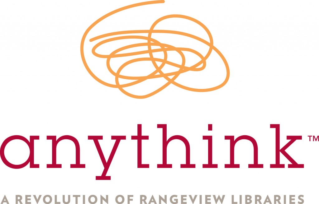 anythink_logo_color_rgb